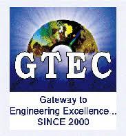Ganadipathy Tulsis Engineering College Photos