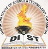 Disha Institute Of Science And Technology Photos