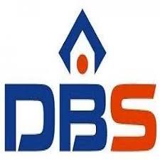 Damisetty Bala Suresh Institute Of Technology Photos