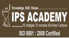 IPS Academy Institute Of Engineering And Science Photos