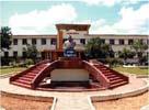 Devchand College Photos