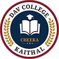 DAV College Cheeka Photos