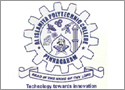 Al Islamiya Polytechnic College Photos