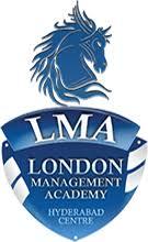 London Management Academy Photos