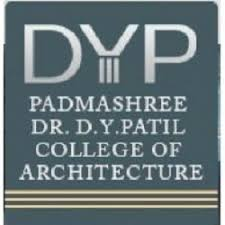 Dr DY Patil College Of Applied Arts And Crafts Photos