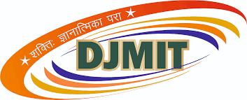 Dr Jivraj Mehta Institute of Technology Photos