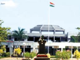 Rajiv Gandhi National Institute of Youth Development Photos