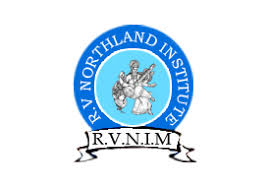 RV Northland Institute of Management Photos