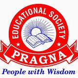 Pragna PG College Photos