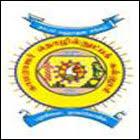 Perunthalaivar Kamarajar Polytechnic College Photos