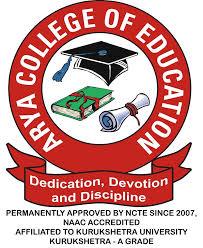 Arya College Of Education Photos
