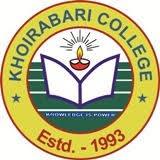 Khoirabari College Photos