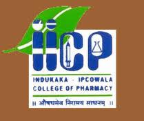 Indukaka Ipcowala College of Pharmacy Photos