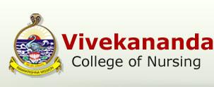 Vivekanand College of Nursing Photos
