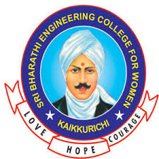 Sri Bharathi Engineering College for Women Photos