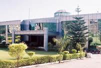 Dehradun Institute of Technology Photos