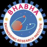 Bhabha Engineering Research Institute MCA Photos
