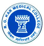 R G Kar Medical College Photos