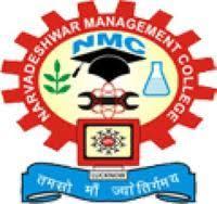 Narvadeshwar Management College Photos