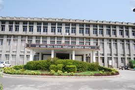 Kurukshetra University Photos