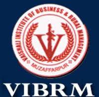 Vaishali Institute of Business and Rural Management Photos