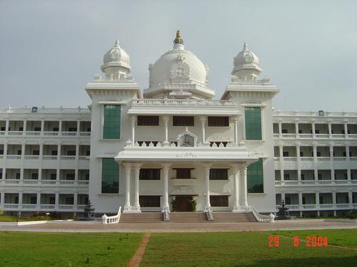 Kumaraguru College of Technology Photos