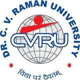 Dr CV Raman Institute Of Science And Technology Photos