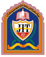 Jahangirabad Educational Trust Group Of Institutions Photos