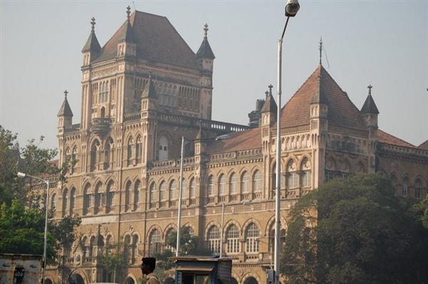 Elphinstone College of Arts Science and Commerce Photos