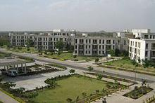 Jaypee University of Engineering and Technology Guna Photos