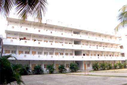 Gayatri College of Science and Management Photos