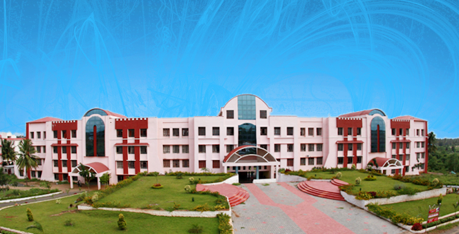 Nehru Institute of Engineering and Technology Photos