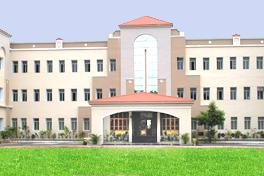 Kakatiya Institute of Technology and Science Photos