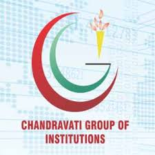 Chandravati Educational Charitable Trust Group Of Institutions Photos
