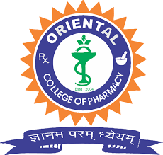 Oriental College Of Pharmacy Bhopal Photos
