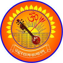 Maharana Pratap College Of Polytechnic Photos