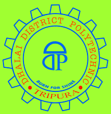 Dhalai District Polytechnic Photos