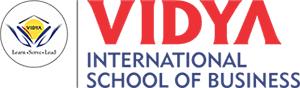 Vidya International School of Business Photos