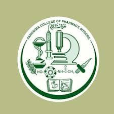 Farooqia College Of Pharmacy Photos