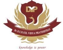 Dr DY Patil Pratishthan Photos