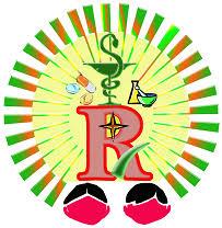 Ratnam Institute of Pharmacy Photos
