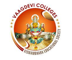 Vaagdevi College of Engineering Photos