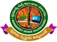 Government Degree College Eluru Photos