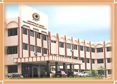 Jawaharlal Nehru University Photos