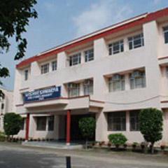 Vishveshwarya Group of Institutions Photos