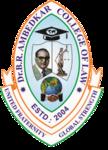 Dr Bhimrao Ambedkar Law University Photos
