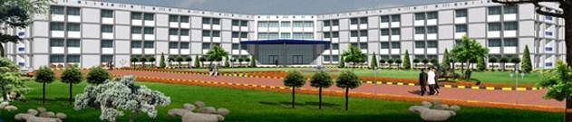 SVIT - Sai Vidya Institute of Technology - Reviews, Students