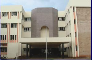 Bapuji Institute of Engineering and Technology Photos