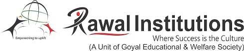 Rawal Institute of Engineering Technology Photos