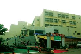 K J Somaiya College of Engineering Photos